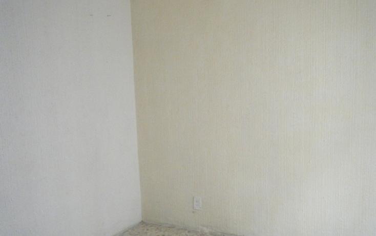 Foto de casa en renta en  , maestros de iztacalco, iztacalco, distrito federal, 1857446 No. 13