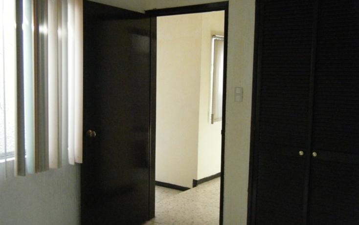 Foto de casa en renta en  , maestros de iztacalco, iztacalco, distrito federal, 1857446 No. 19