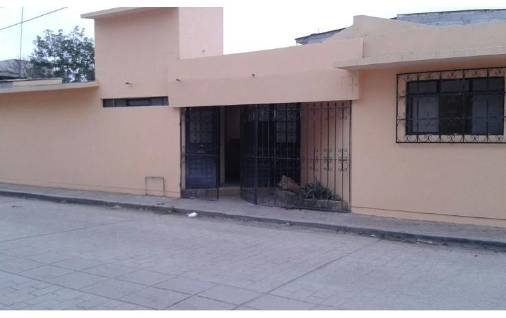Foto de casa en venta en  , maestros de méxico, san cristóbal de las casas, chiapas, 1204881 No. 03