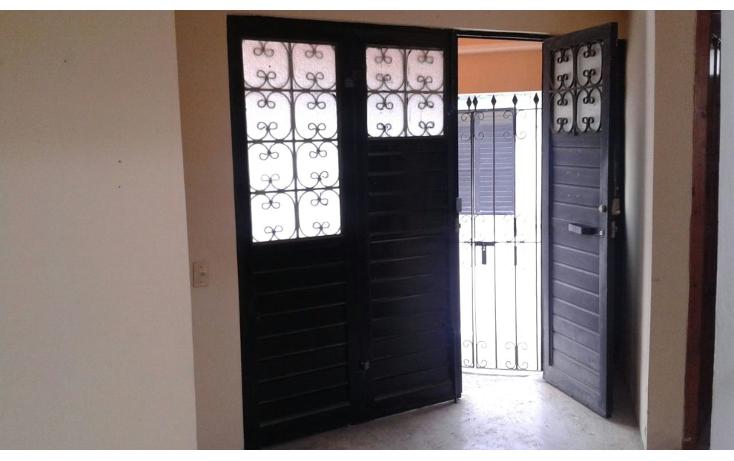 Foto de casa en venta en  , maestros de méxico, san cristóbal de las casas, chiapas, 1204881 No. 04