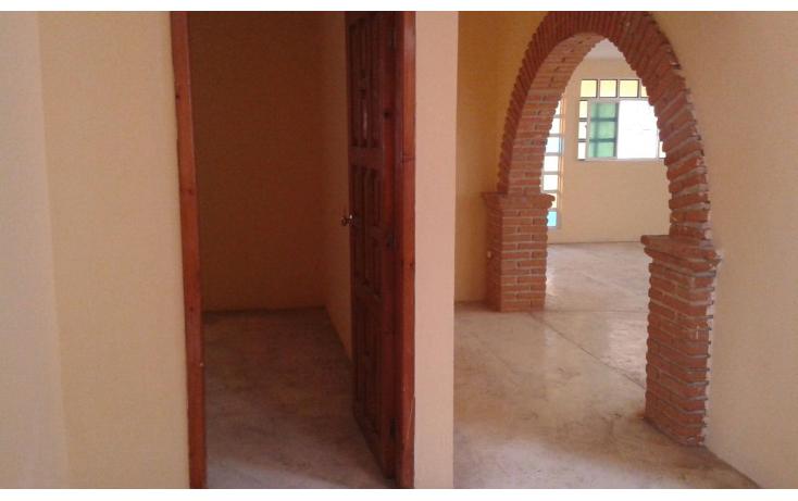 Foto de casa en venta en  , maestros de méxico, san cristóbal de las casas, chiapas, 1204881 No. 06