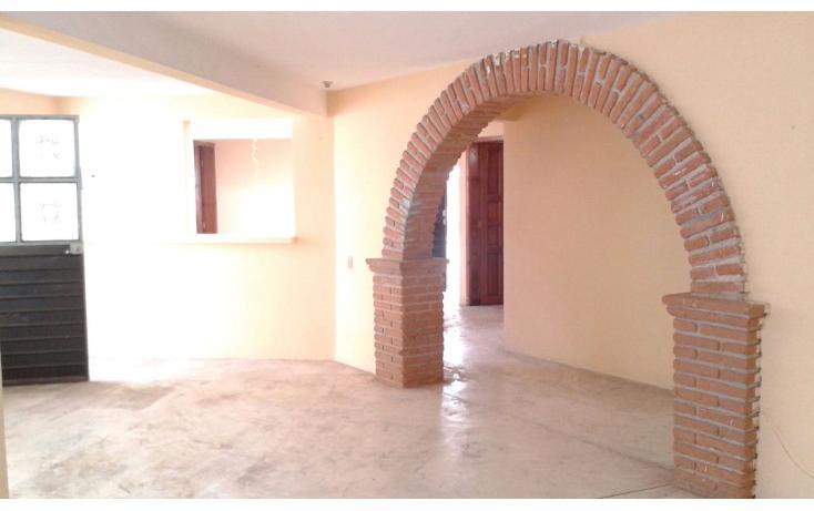 Foto de casa en venta en  , maestros de méxico, san cristóbal de las casas, chiapas, 1204881 No. 07