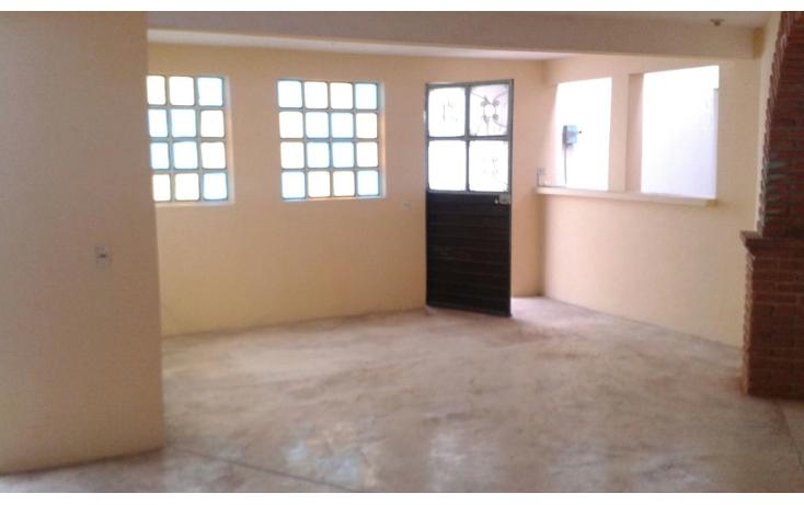 Foto de casa en venta en  , maestros de méxico, san cristóbal de las casas, chiapas, 1204881 No. 08