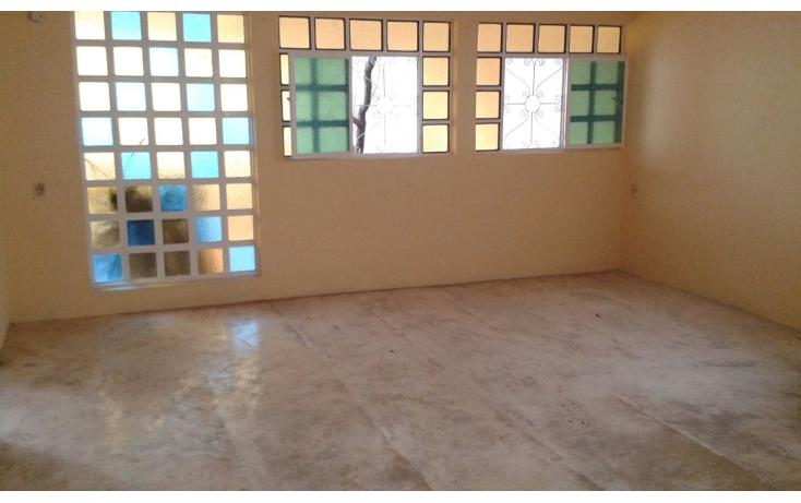 Foto de casa en venta en  , maestros de méxico, san cristóbal de las casas, chiapas, 1204881 No. 10