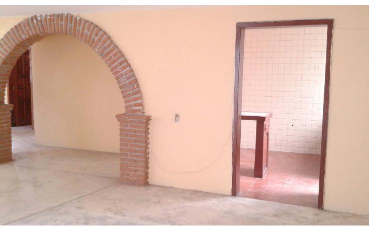 Foto de casa en venta en  , maestros de méxico, san cristóbal de las casas, chiapas, 1204881 No. 11