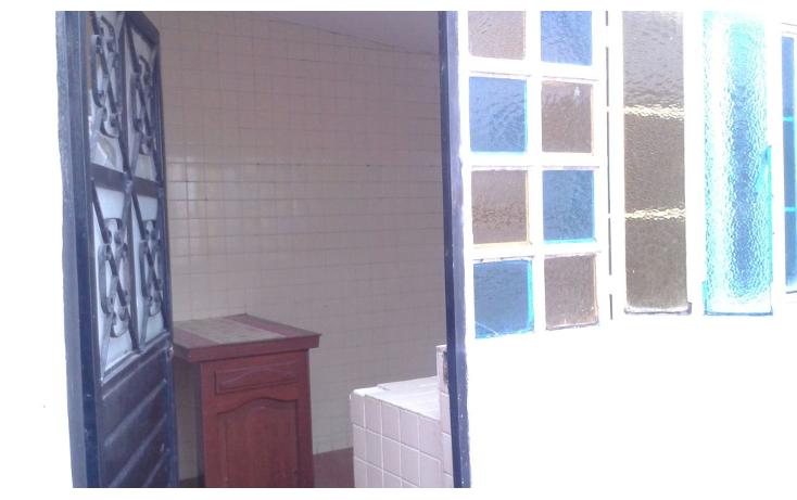 Foto de casa en venta en  , maestros de méxico, san cristóbal de las casas, chiapas, 1204881 No. 13