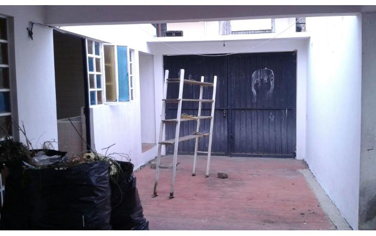 Foto de casa en venta en  , maestros de méxico, san cristóbal de las casas, chiapas, 1204881 No. 14