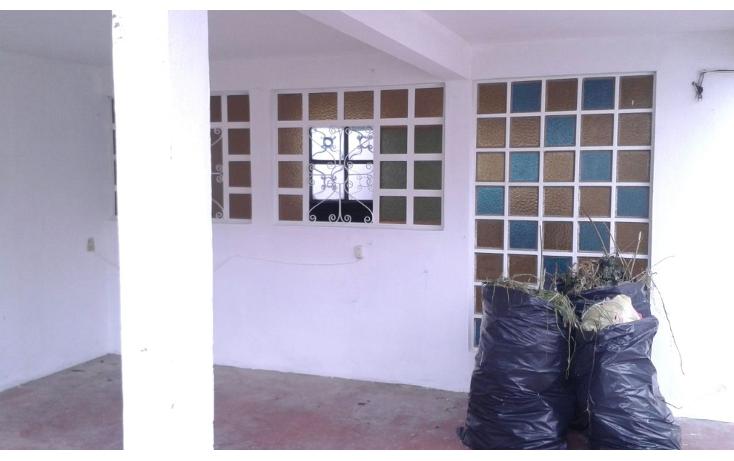 Foto de casa en venta en  , maestros de méxico, san cristóbal de las casas, chiapas, 1204881 No. 15