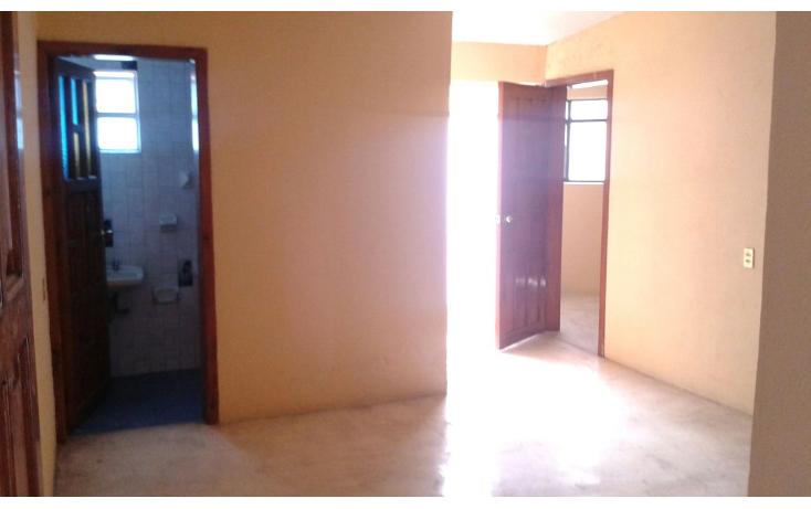 Foto de casa en venta en  , maestros de méxico, san cristóbal de las casas, chiapas, 1204881 No. 17