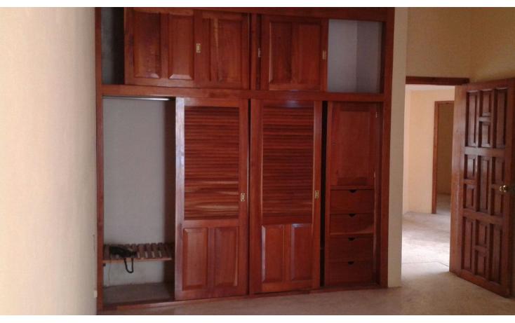 Foto de casa en venta en  , maestros de méxico, san cristóbal de las casas, chiapas, 1204881 No. 18