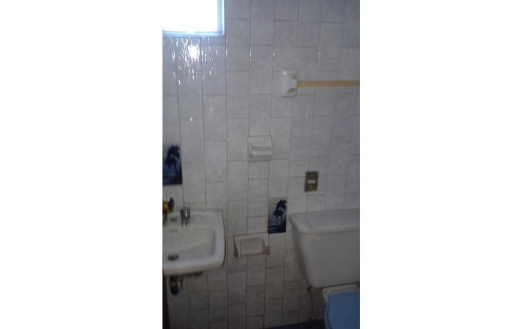 Foto de casa en venta en  , maestros de méxico, san cristóbal de las casas, chiapas, 1204881 No. 20