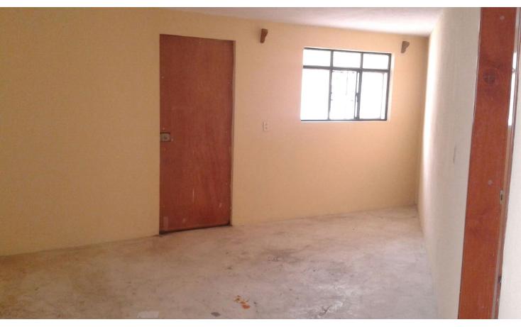 Foto de casa en venta en  , maestros de méxico, san cristóbal de las casas, chiapas, 1204881 No. 21