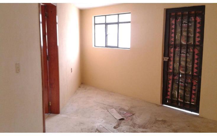 Foto de casa en venta en  , maestros de méxico, san cristóbal de las casas, chiapas, 1204881 No. 22