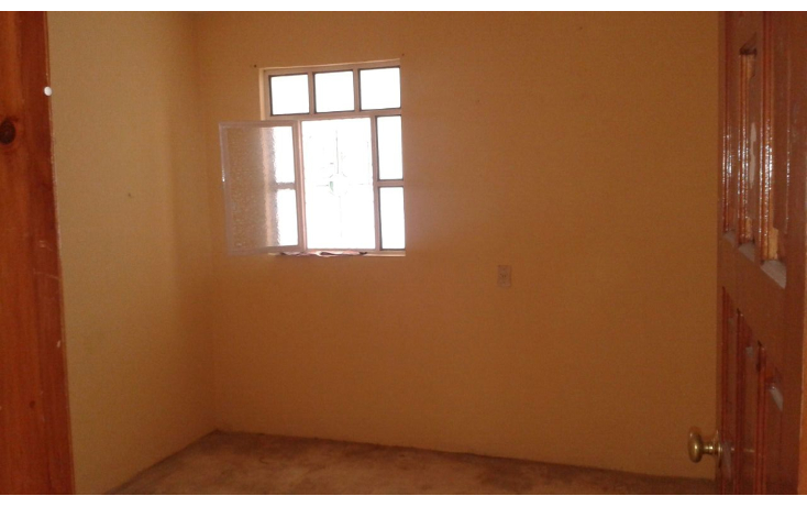 Foto de casa en venta en  , maestros de méxico, san cristóbal de las casas, chiapas, 1204881 No. 23