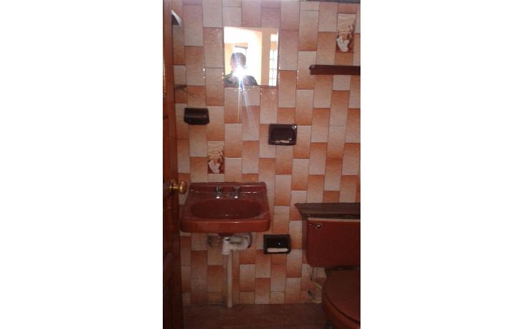 Foto de casa en venta en  , maestros de méxico, san cristóbal de las casas, chiapas, 1204881 No. 25