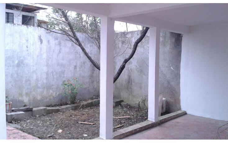 Foto de casa en venta en  , maestros de méxico, san cristóbal de las casas, chiapas, 1204881 No. 27