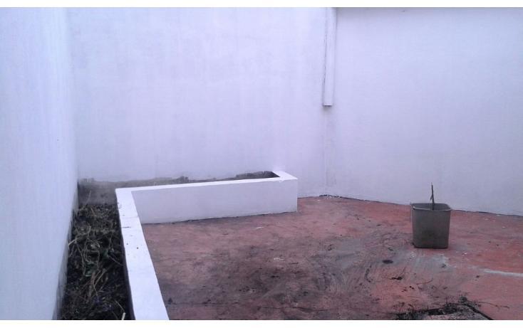 Foto de casa en venta en  , maestros de méxico, san cristóbal de las casas, chiapas, 1204881 No. 28