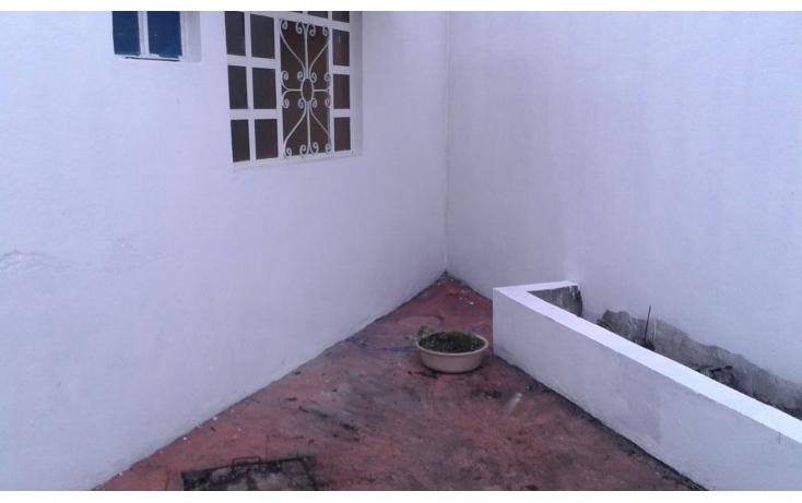 Foto de casa en venta en  , maestros de méxico, san cristóbal de las casas, chiapas, 1204881 No. 29