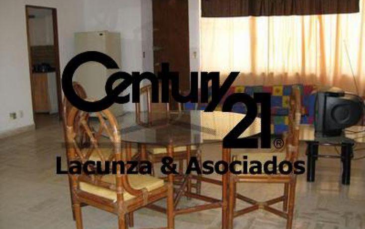 Foto de departamento en venta en, magallanes, acapulco de juárez, guerrero, 1042493 no 02
