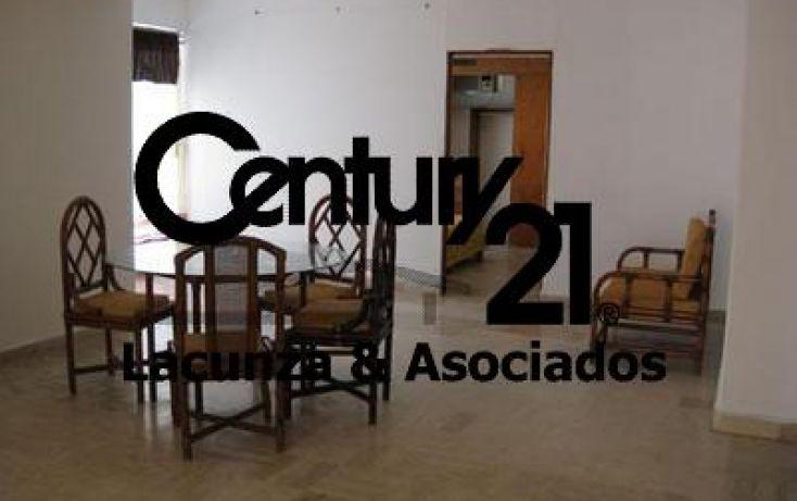 Foto de departamento en venta en, magallanes, acapulco de juárez, guerrero, 1042493 no 03