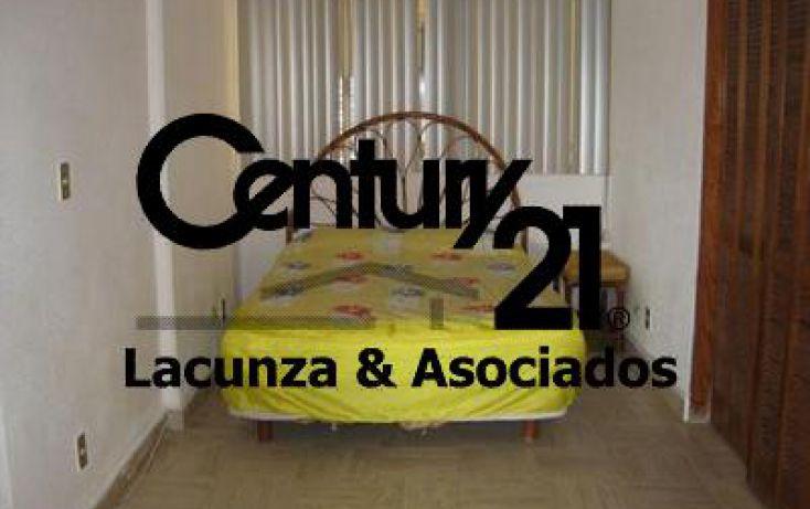 Foto de departamento en venta en, magallanes, acapulco de juárez, guerrero, 1042493 no 05
