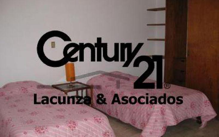 Foto de departamento en venta en, magallanes, acapulco de juárez, guerrero, 1042493 no 06