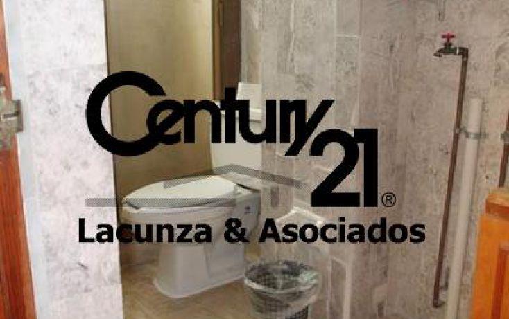 Foto de departamento en venta en, magallanes, acapulco de juárez, guerrero, 1042493 no 07