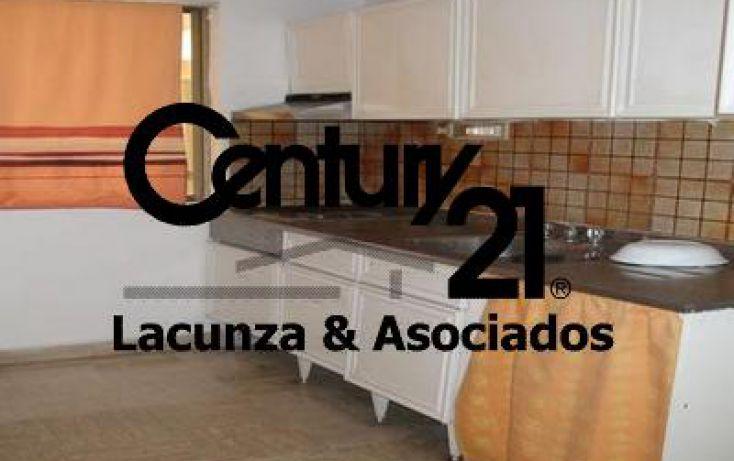 Foto de departamento en venta en, magallanes, acapulco de juárez, guerrero, 1042493 no 08