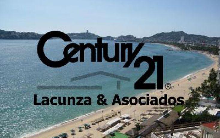 Foto de departamento en venta en, magallanes, acapulco de juárez, guerrero, 1042493 no 10