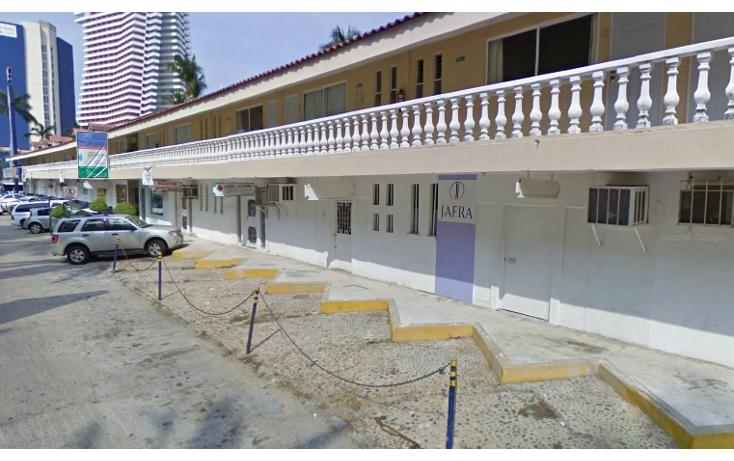 Foto de local en renta en  , magallanes, acapulco de ju?rez, guerrero, 1044993 No. 04