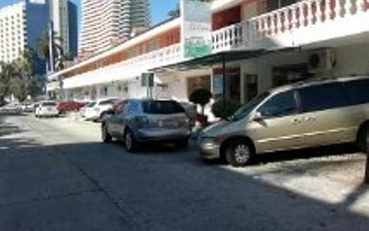 Foto de local en renta en  , magallanes, acapulco de ju?rez, guerrero, 1044993 No. 12