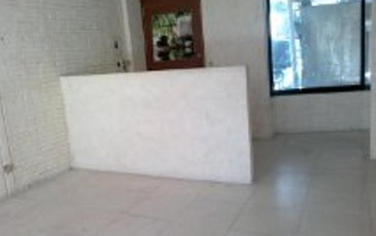 Foto de local en renta en  , magallanes, acapulco de ju?rez, guerrero, 1044993 No. 13