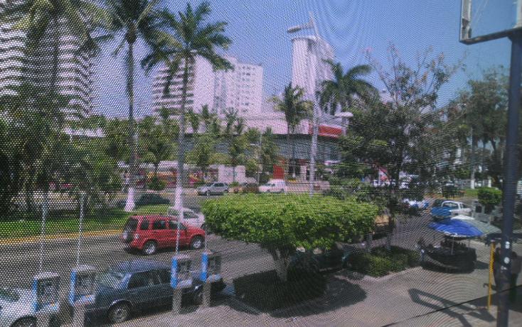 Foto de local en renta en  , magallanes, acapulco de juárez, guerrero, 1045217 No. 01