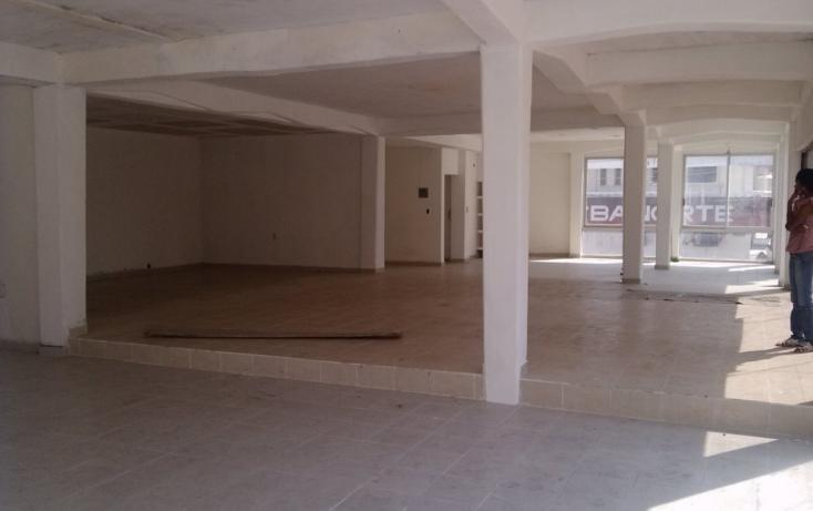 Foto de local en renta en  , magallanes, acapulco de juárez, guerrero, 1045217 No. 03