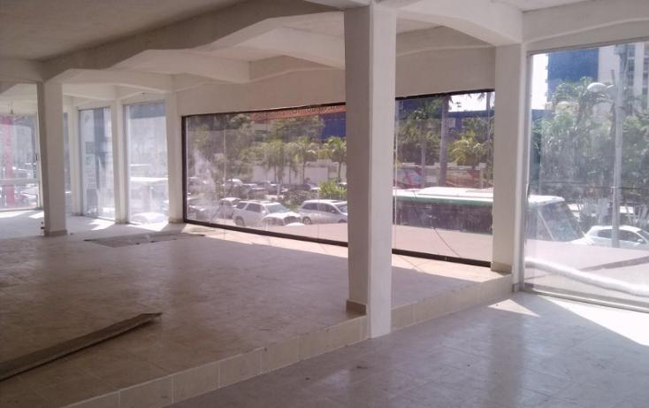 Foto de local en renta en  , magallanes, acapulco de juárez, guerrero, 1045217 No. 04