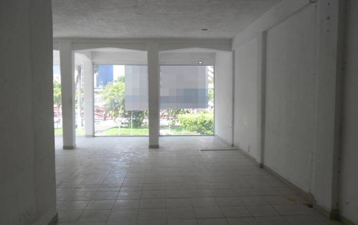 Foto de local en renta en  , magallanes, acapulco de juárez, guerrero, 1045217 No. 06