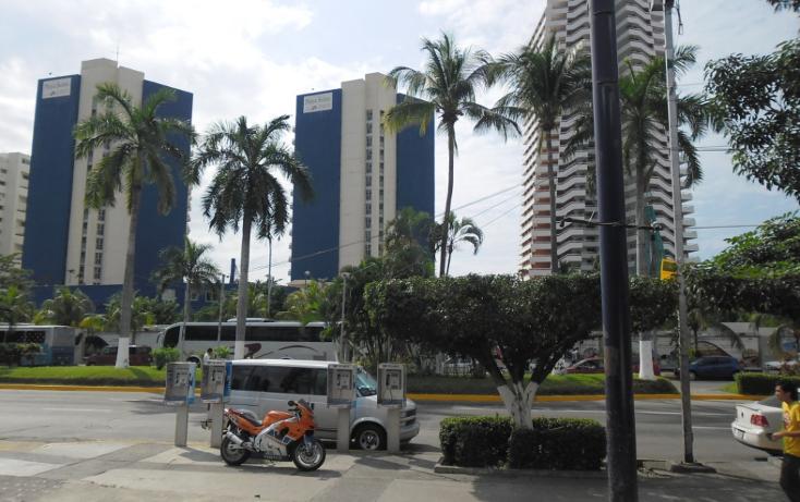 Foto de local en renta en  , magallanes, acapulco de juárez, guerrero, 1045217 No. 08