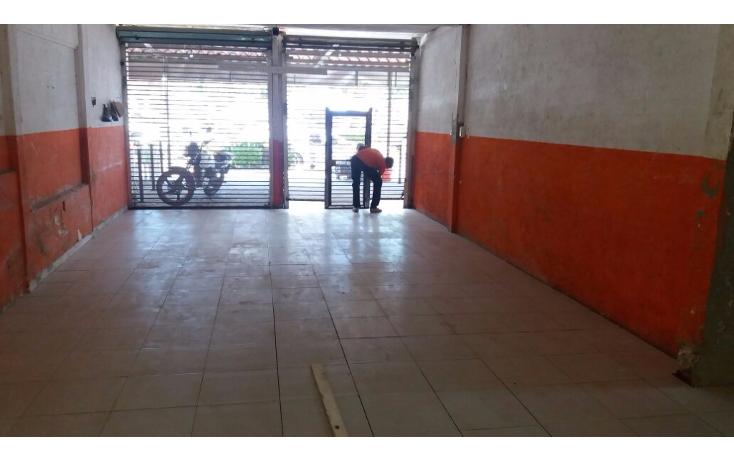 Foto de local en renta en  , magallanes, acapulco de juárez, guerrero, 1059203 No. 02