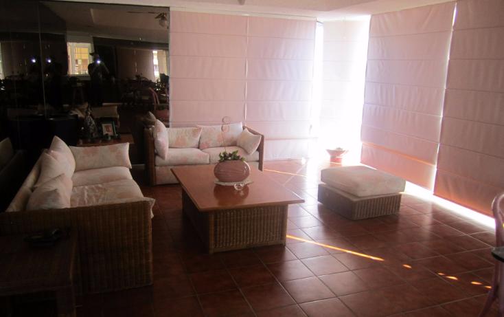 Foto de departamento en venta en  , magallanes, acapulco de ju?rez, guerrero, 1091201 No. 08
