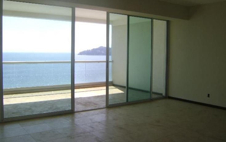 Foto de departamento en venta en  , magallanes, acapulco de juárez, guerrero, 1094215 No. 02