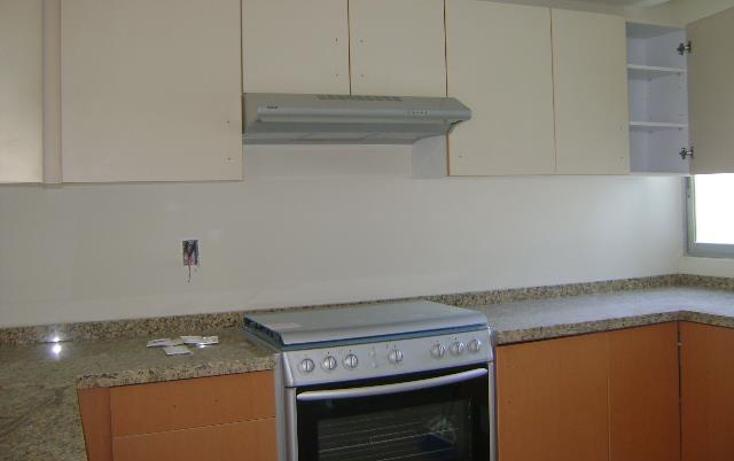 Foto de departamento en venta en  , magallanes, acapulco de juárez, guerrero, 1094215 No. 05