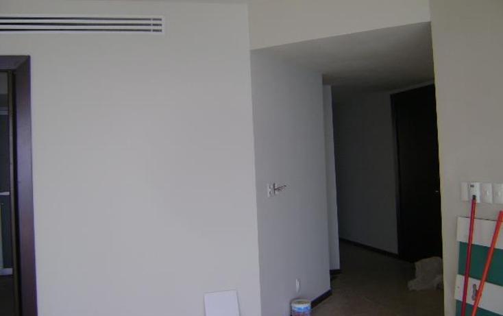 Foto de departamento en venta en  , magallanes, acapulco de juárez, guerrero, 1094215 No. 06