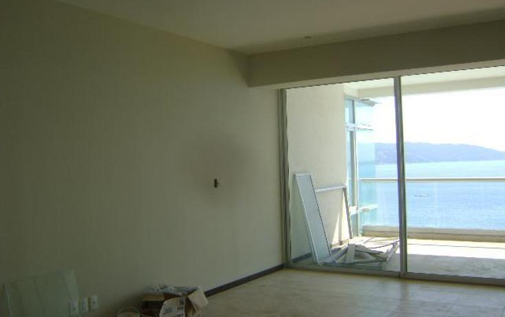 Foto de departamento en venta en  , magallanes, acapulco de juárez, guerrero, 1094215 No. 11