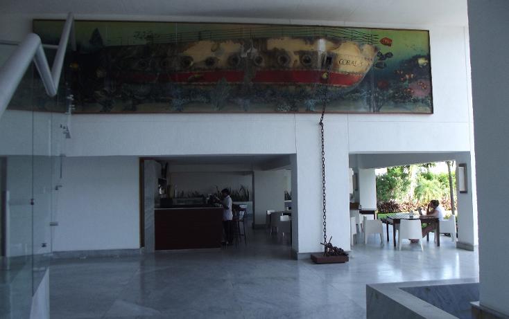 Foto de departamento en venta en  , magallanes, acapulco de ju?rez, guerrero, 1094215 No. 14