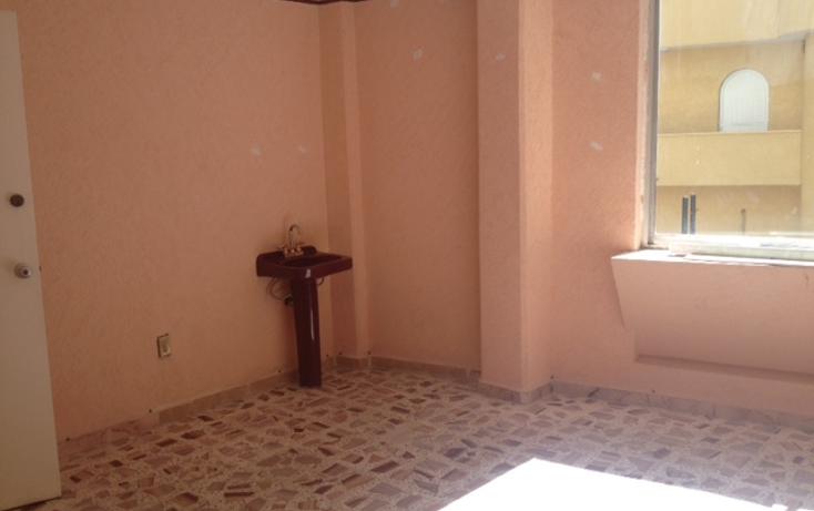 Foto de oficina en renta en  , magallanes, acapulco de ju?rez, guerrero, 1138631 No. 03