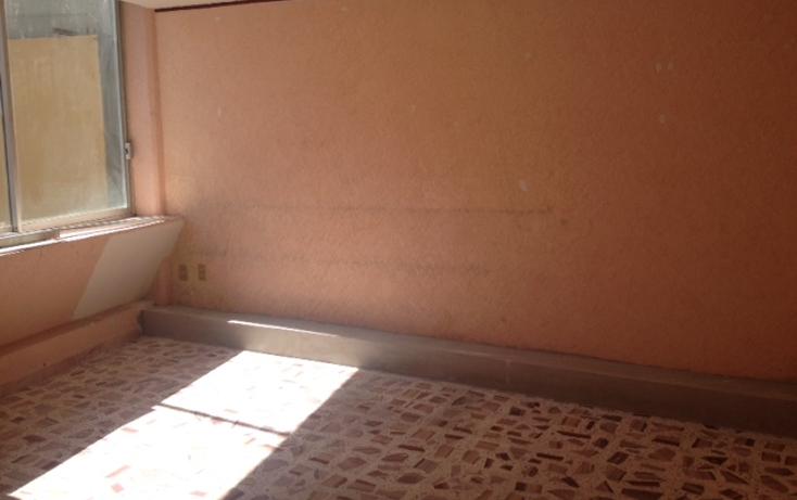 Foto de oficina en renta en  , magallanes, acapulco de ju?rez, guerrero, 1138631 No. 05