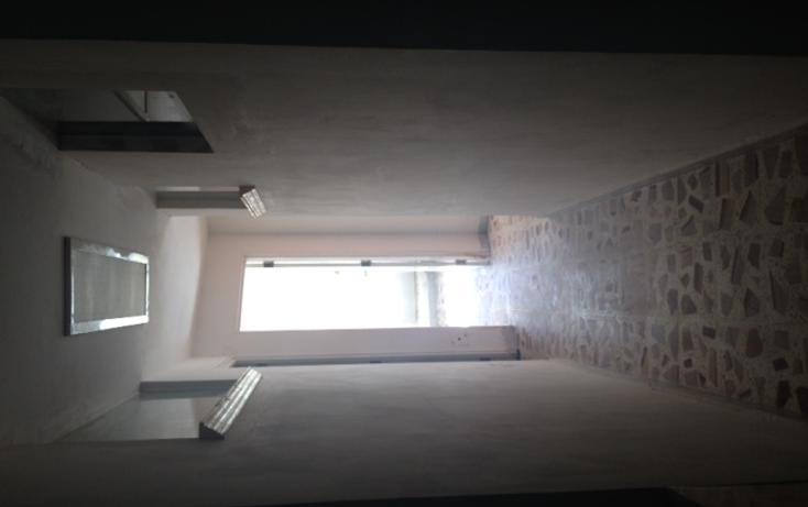 Foto de oficina en renta en  , magallanes, acapulco de ju?rez, guerrero, 1138631 No. 08