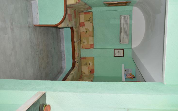 Foto de oficina en venta en  , magallanes, acapulco de ju?rez, guerrero, 1143849 No. 03