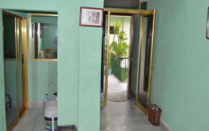 Foto de oficina en venta en  , magallanes, acapulco de ju?rez, guerrero, 1143849 No. 04