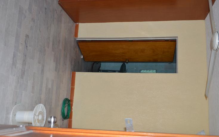 Foto de oficina en venta en  , magallanes, acapulco de juárez, guerrero, 1143851 No. 02
